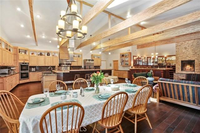 Casa Unifamiliar por un Venta en 8602 Kendor Drive Buena Park, California 90620 Estados Unidos