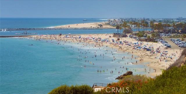 413 Iris Avenue Corona Del Mar, CA 92625 - MLS #: NP18004924