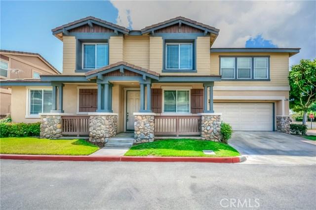 2590 W Glen Ivy, Anaheim, CA 92804 Photo 0