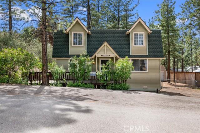 745 Barret Way, Big Bear CA: http://media.crmls.org/medias/1be4ace6-a1d2-4b02-ab88-80ad604f5227.jpg