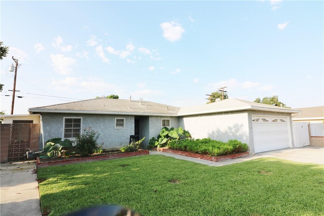 13362 Mcevoy Lane, Garden Grove, CA, 92843