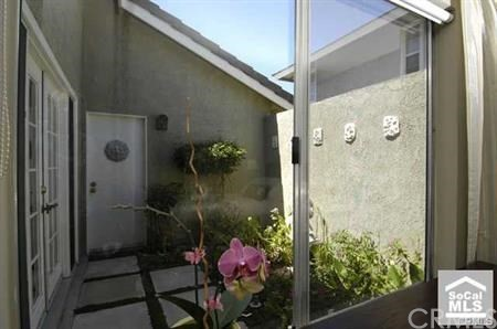 46 Shearwater, Irvine, CA 92604 Photo 18