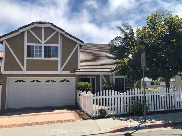 1900 Marshallfield Ln, Redondo Beach, CA 90278