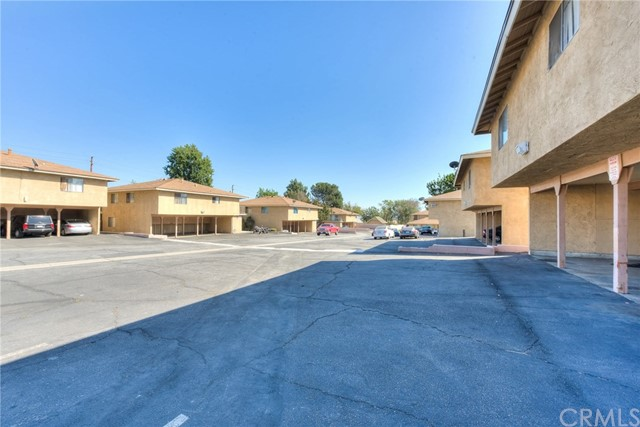 7433 Napa Court, Rancho Cucamonga CA: http://media.crmls.org/medias/1be909b2-1c4d-4d7a-a448-235518e20afc.jpg