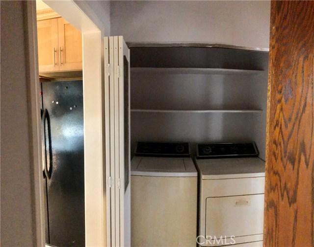 15177 Hornell Street Whittier, CA 90604 - MLS #: RS18251143