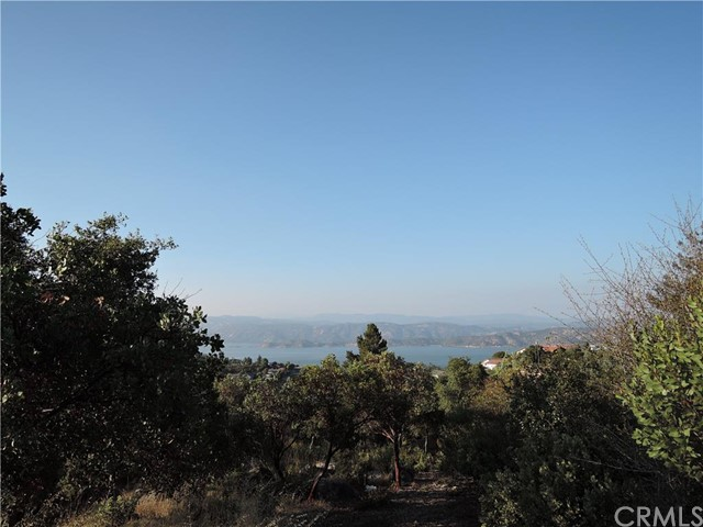 Single Family for Sale at 9622 Marmot Way Kelseyville, California United States
