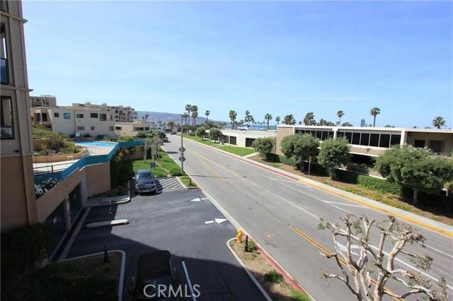 110 The Village 204, Redondo Beach, CA 90277 photo 7