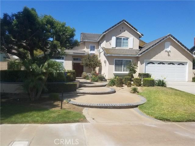 11306 Ainsley Avenue, Riverside CA: http://media.crmls.org/medias/1beb4e82-9a04-4d4d-bc15-025e3de01155.jpg