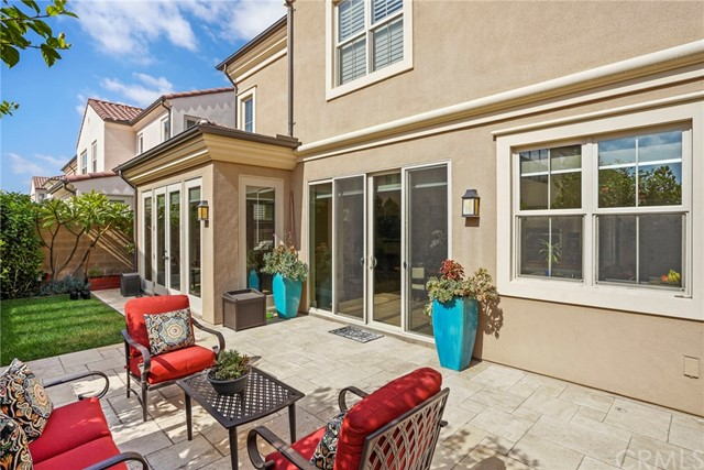 86 Melville Irvine, CA 92620 is listed for sale as MLS Listing OC18245313