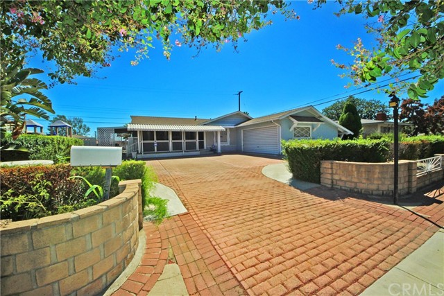 , CA  is listed for sale as MLS Listing CV18229307