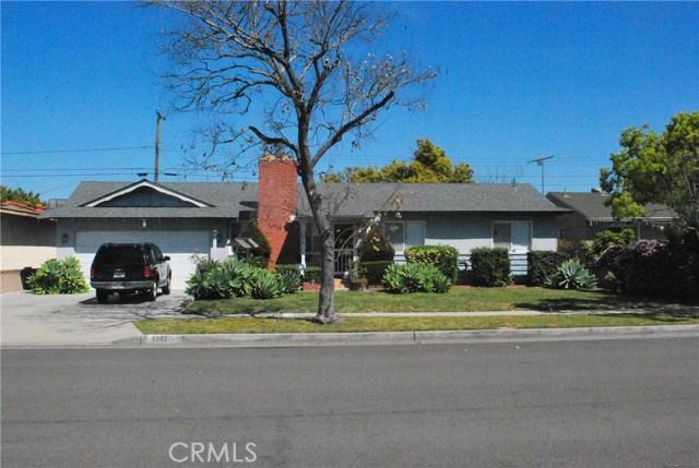 1312 S East Gates St, Anaheim, CA 92804 Photo