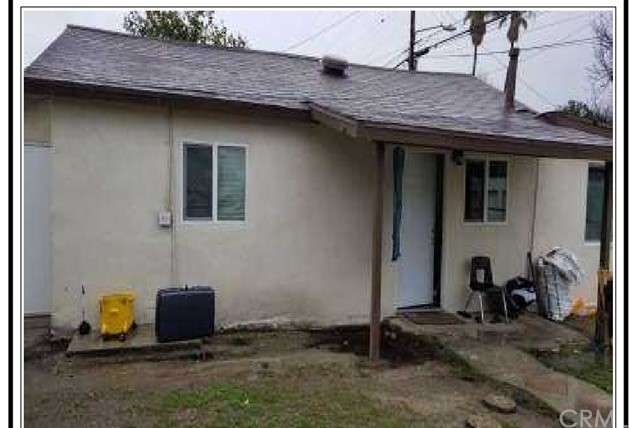 479 W 1/2 24th St, San Bernardino CA: http://media.crmls.org/medias/1bf22530-16e0-4e86-8acb-979d29605902.jpg