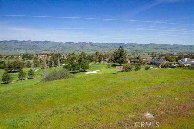 0  Whiskey Run, San Luis Obispo in San Luis Obispo County, CA 93401 Home for Sale
