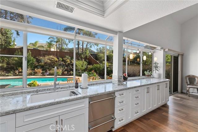 Photo of 21052 Cimmaron Lane, Rancho Santa Margarita, CA 92679