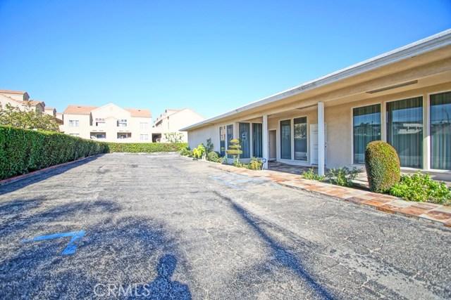 2785 W Ball Rd, Anaheim, CA 92804 Photo 26