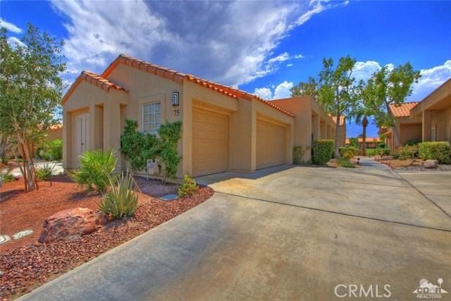 75 Augusta Drive, Rancho Mirage CA: http://media.crmls.org/medias/1bf467ab-23aa-450b-b3cc-616c114588c8.jpg