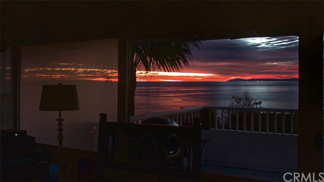 31902 Sunset Laguna Beach, CA 92651 - MLS #: OC18232650