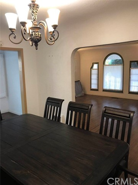 263 E Dexter Street Covina, CA 91723 - MLS #: WS18092829