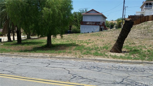 Additional photo for property listing at 0 Gunnerson Street  Lake Elsinore, California 92530 United States