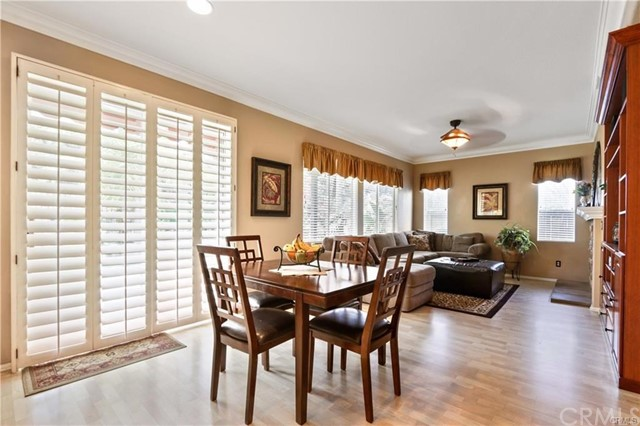 79 Radiance Lane Rancho Santa Margarita, CA 92688 - MLS #: OC18162135
