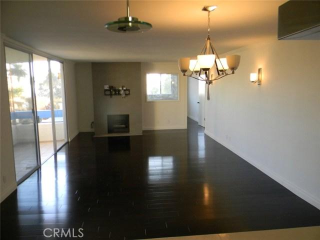 826 2nd St, Santa Monica, CA 90403 Photo 6