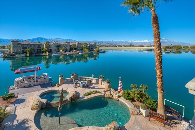 43125 Armonia Court Indio, CA 92203 is listed for sale as MLS Listing 216037742DA