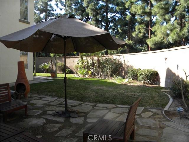 28 Dahlia, Irvine, CA 92618 Photo 39