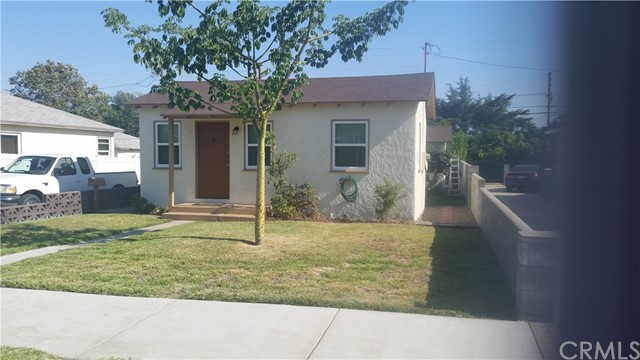 514 Highland Court Upland, CA 91786 - MLS #: CV17149818