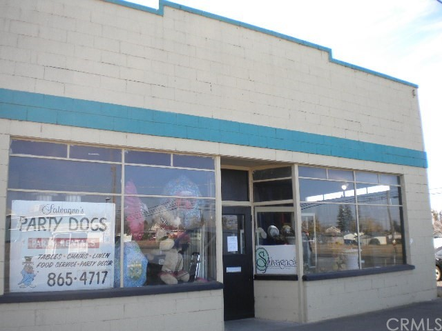 535 Tehama Street Orland, CA 95963 - MLS #: SN17276808