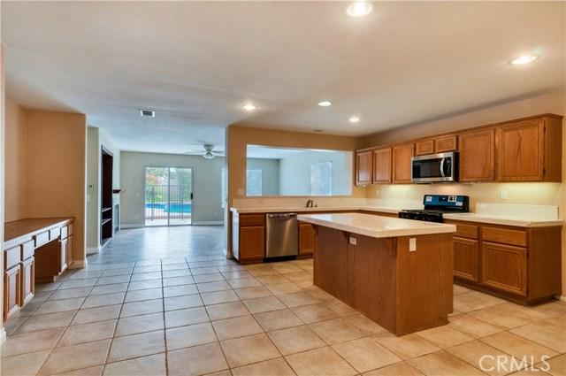 361 Adirondack Drive Corona, CA 92881 - MLS #: CV18054311