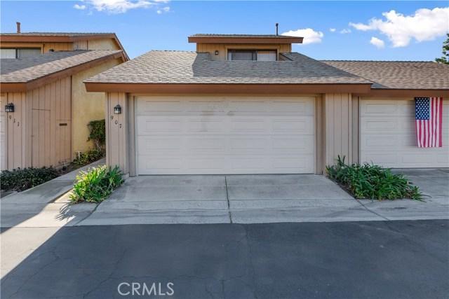 907 S Laurelwood Ln, Anaheim, CA 92806 Photo 0