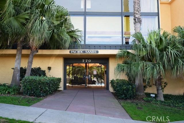 770 W Imperial Avenue Unit 76, El Segundo CA 90245