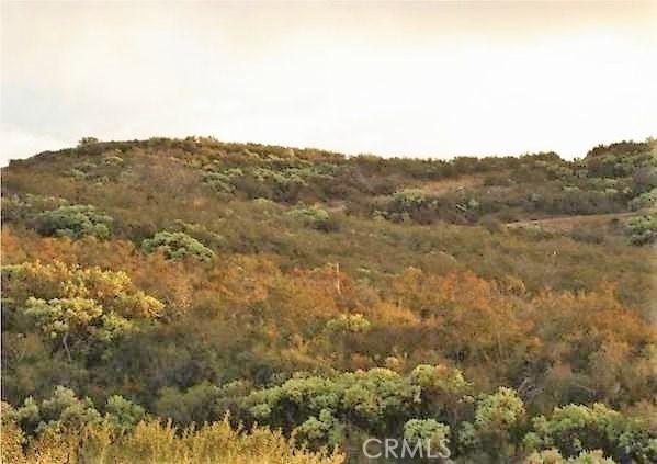 0 Green Oak, Temecula, CA  Photo 7