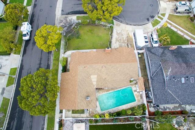 3122 W Aliso Pl, Anaheim, CA 92804 Photo 40