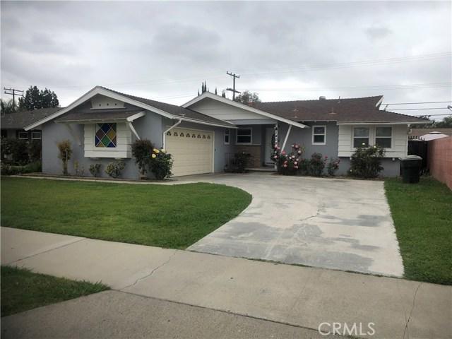 1409 S Loara St, Anaheim, CA 92802 Photo 0