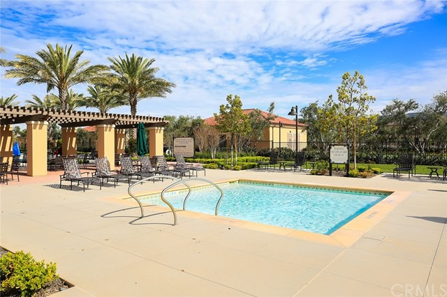 215 Excursion, Irvine, CA 92618 Photo 30