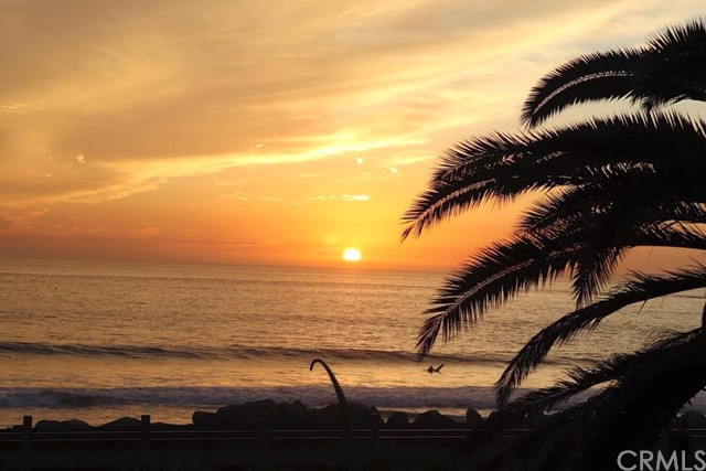 460 Plaza Estival, San Clemente CA: http://media.crmls.org/medias/1c047582-dbe1-475f-9970-550cc50cca96.jpg