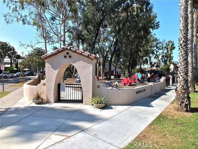3800 E 1st St, Long Beach, CA 90803 Photo 53