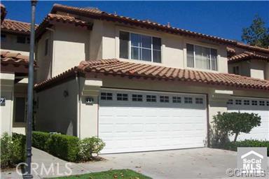 Condominium for Rent at 15 Via Lampara St Rancho Santa Margarita, California 92688 United States