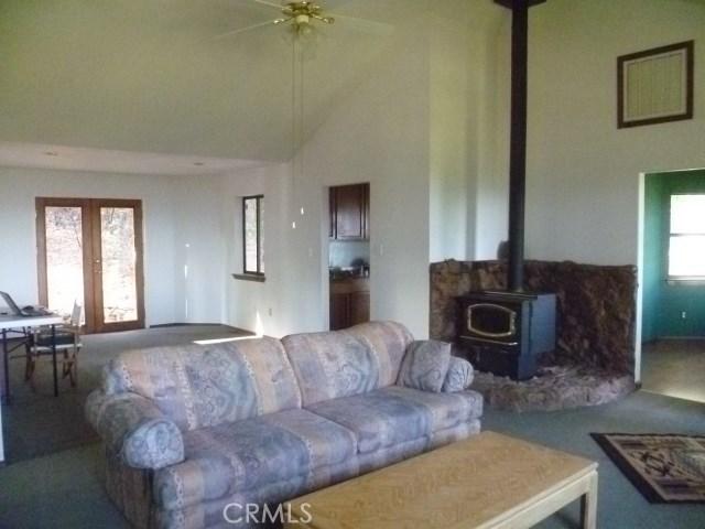 16934 Hofacker Lane Lower Lake, CA 95457 - MLS #: OC18173872