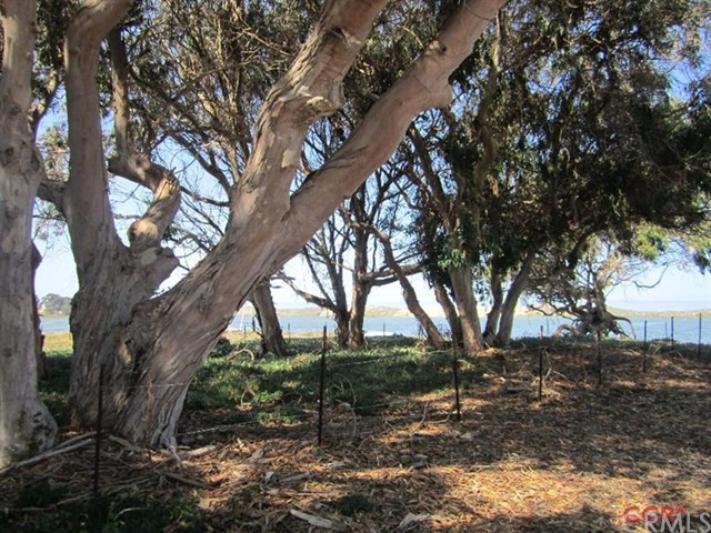 Property for sale at 344 Mitchell Drive, Los Osos,  California 93402