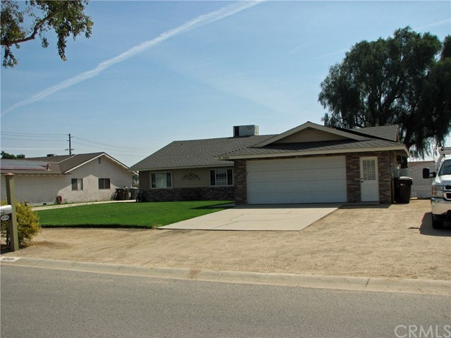 4349 Trail Street, Norco, CA 92860