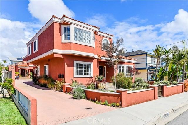 2017 Ruhland A Redondo Beach CA 90278