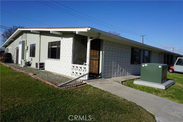 1402 Golden Rain Road 55F M2, Seal Beach, CA, 90740