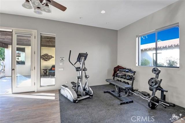 15 Villaggio Place, Rancho Mirage CA: http://media.crmls.org/medias/1c09c30e-ae7c-4218-87c6-68a269acbe85.jpg