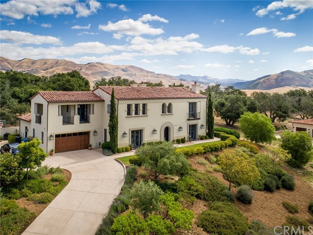 475 Mission Springs Road, Arroyo Grande, CA 93420