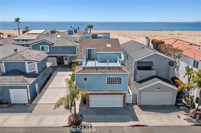Photo of 1317 E Balboa Boulevard, Newport Beach, CA 92661