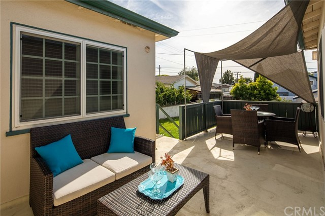 605 Sheldon St, El Segundo, CA 90245 photo 33