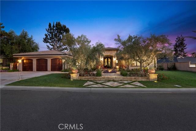 Photo of 18312 James Road, Villa Park, CA 92861