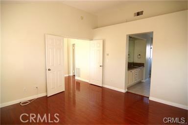 485 W Summerfield Cr, Anaheim, CA 92802 Photo 10